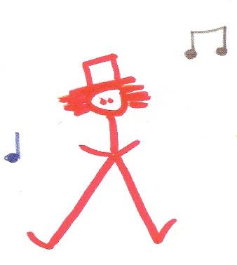 tap-dancer-motion